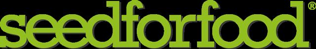 Logo-seedforfood-RGB